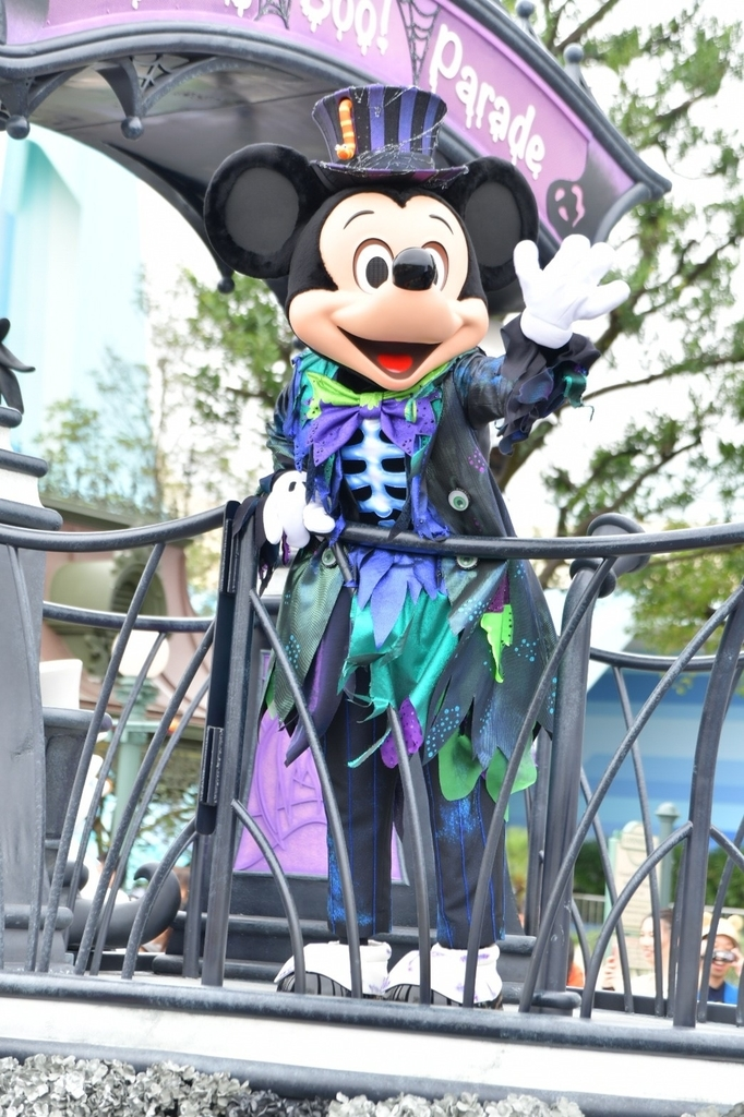 f:id:disneyresort1118mickeymouse:20181009223623j:plain
