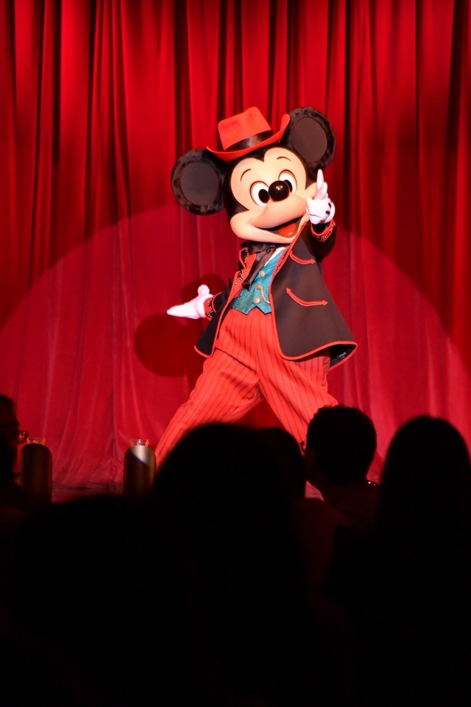 f:id:disneyresort1118mickeymouse:20181012180742j:plain