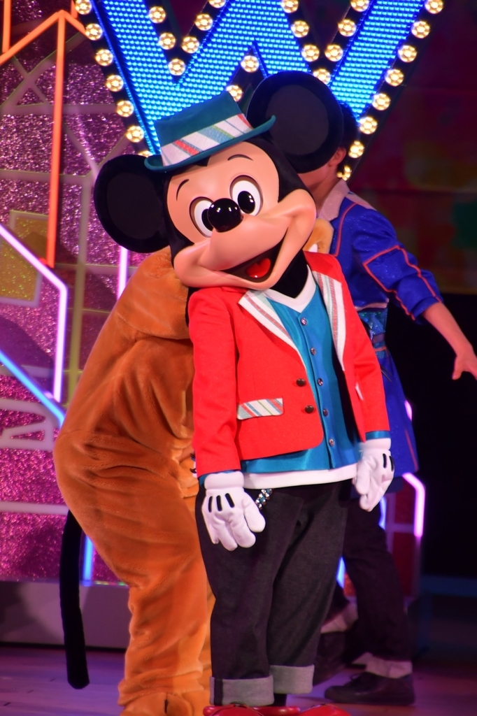 f:id:disneyresort1118mickeymouse:20181028230233j:plain