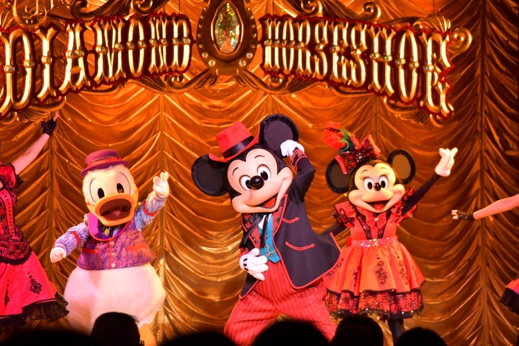f:id:disneyresort1118mickeymouse:20181101195628j:plain
