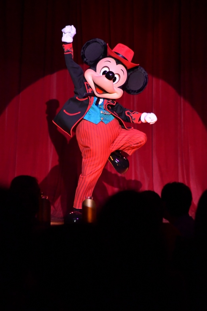 f:id:disneyresort1118mickeymouse:20181101200756j:plain