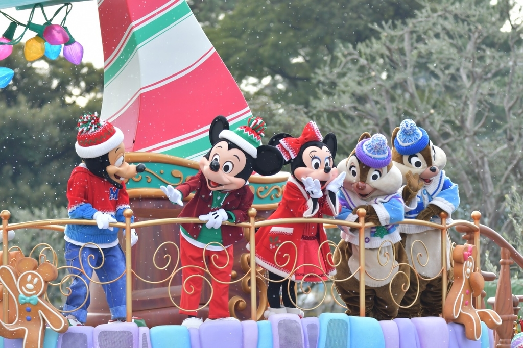 f:id:disneyresort1118mickeymouse:20181101225011j:plain