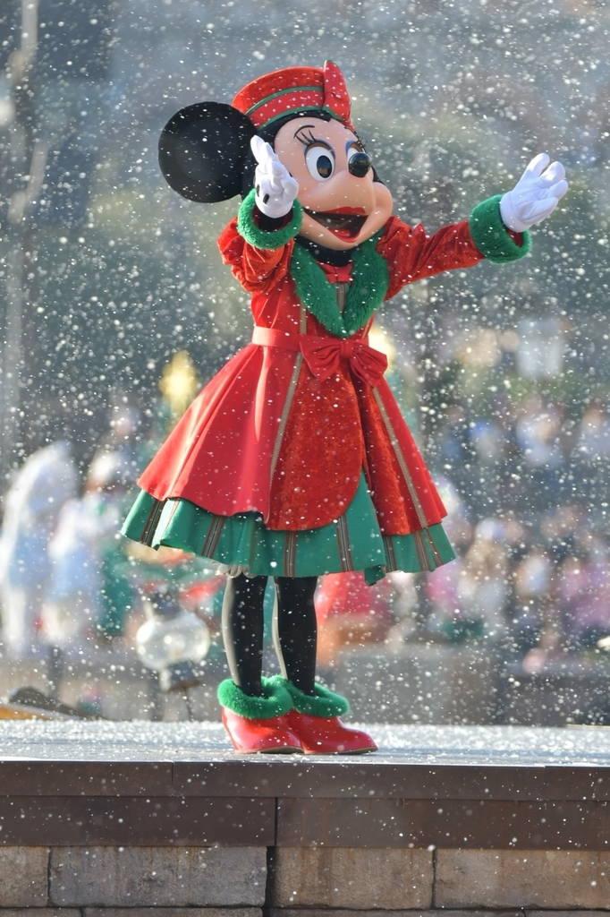 f:id:disneyresort1118mickeymouse:20181102121639j:plain