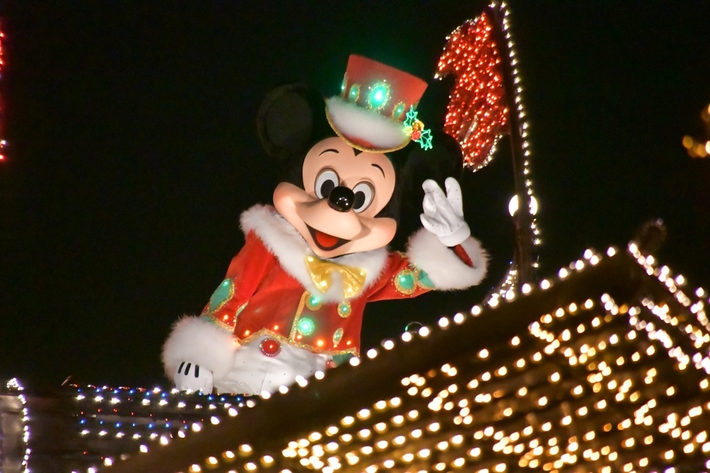f:id:disneyresort1118mickeymouse:20181104220430j:plain