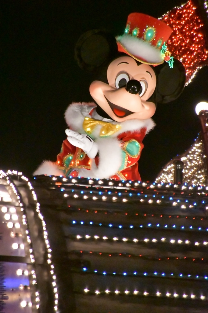 f:id:disneyresort1118mickeymouse:20181104220756j:plain
