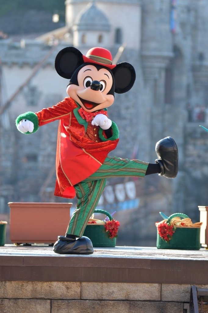 f:id:disneyresort1118mickeymouse:20181104221500j:plain