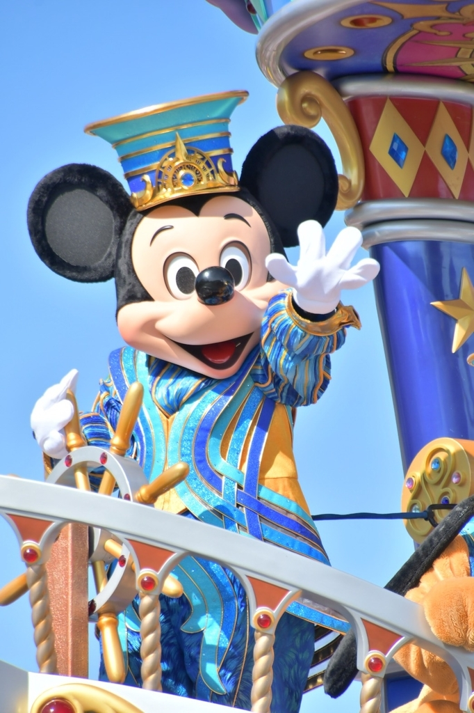 f:id:disneyresort1118mickeymouse:20181107092649j:plain