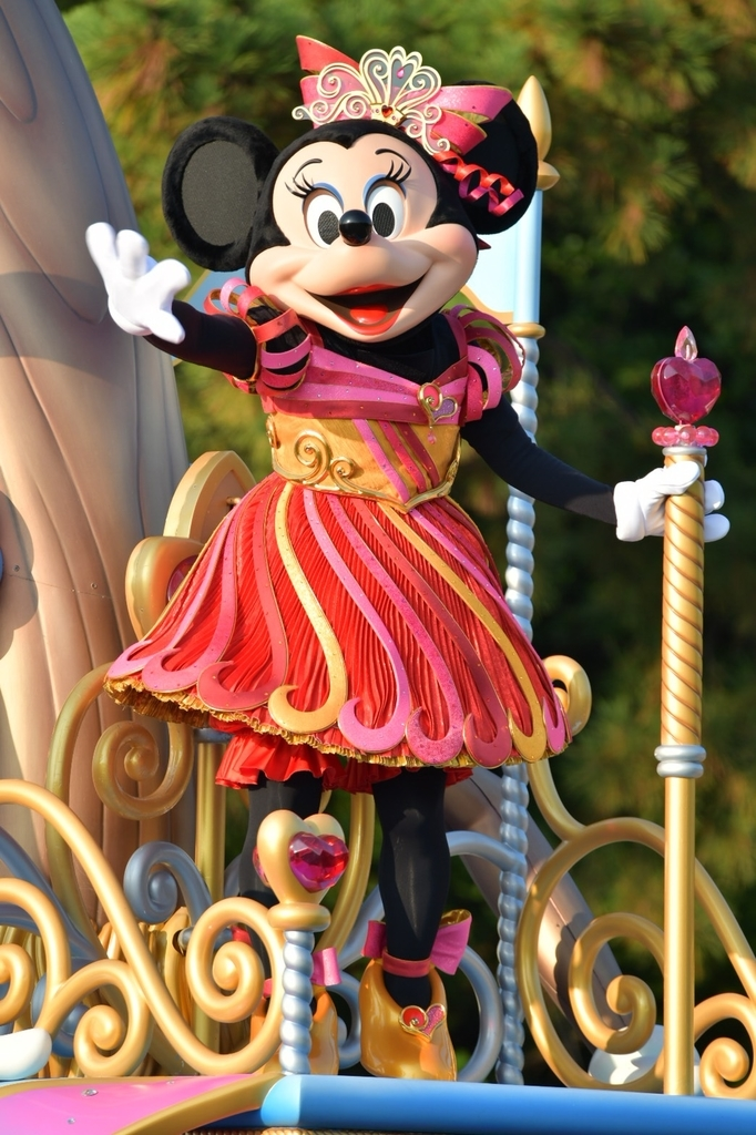 f:id:disneyresort1118mickeymouse:20181107092851j:plain