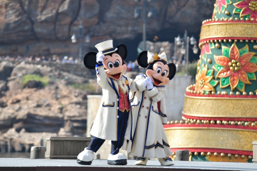 f:id:disneyresort1118mickeymouse:20181121130942j:plain