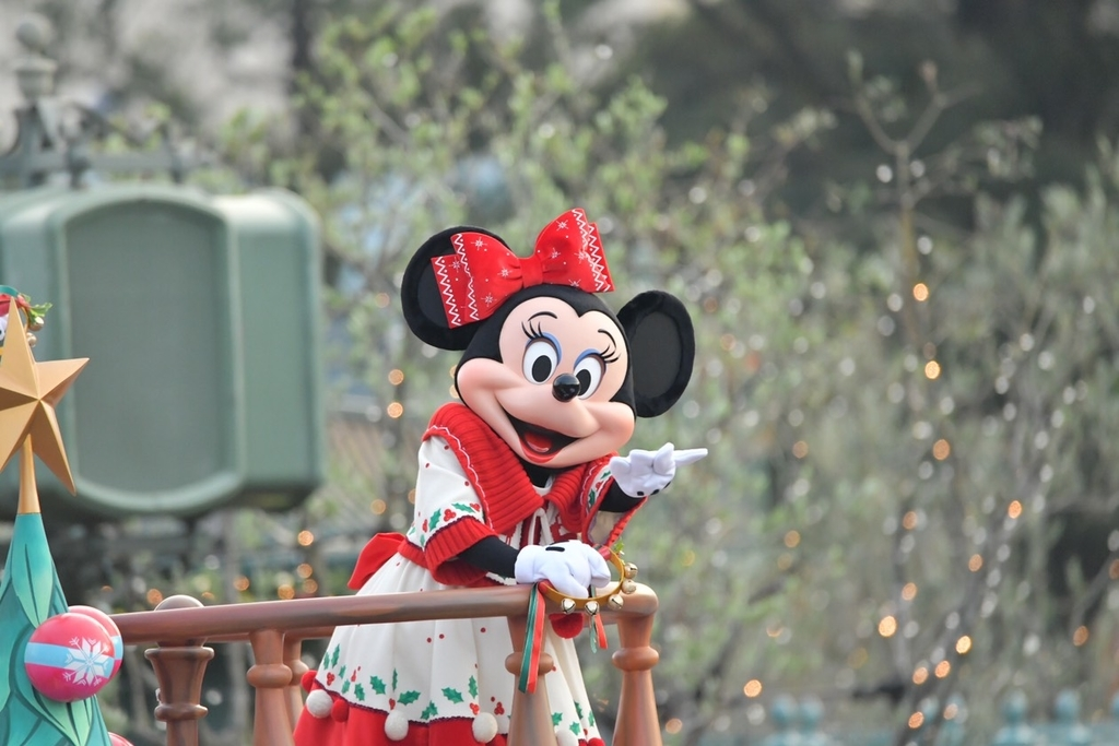 f:id:disneyresort1118mickeymouse:20181201214440j:plain