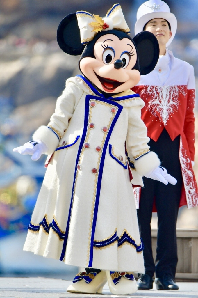 f:id:disneyresort1118mickeymouse:20181206201858j:plain