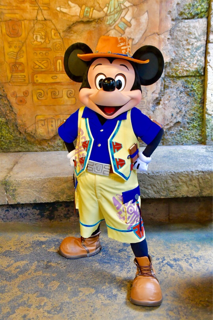 f:id:disneyresort1118mickeymouse:20190311202025j:plain