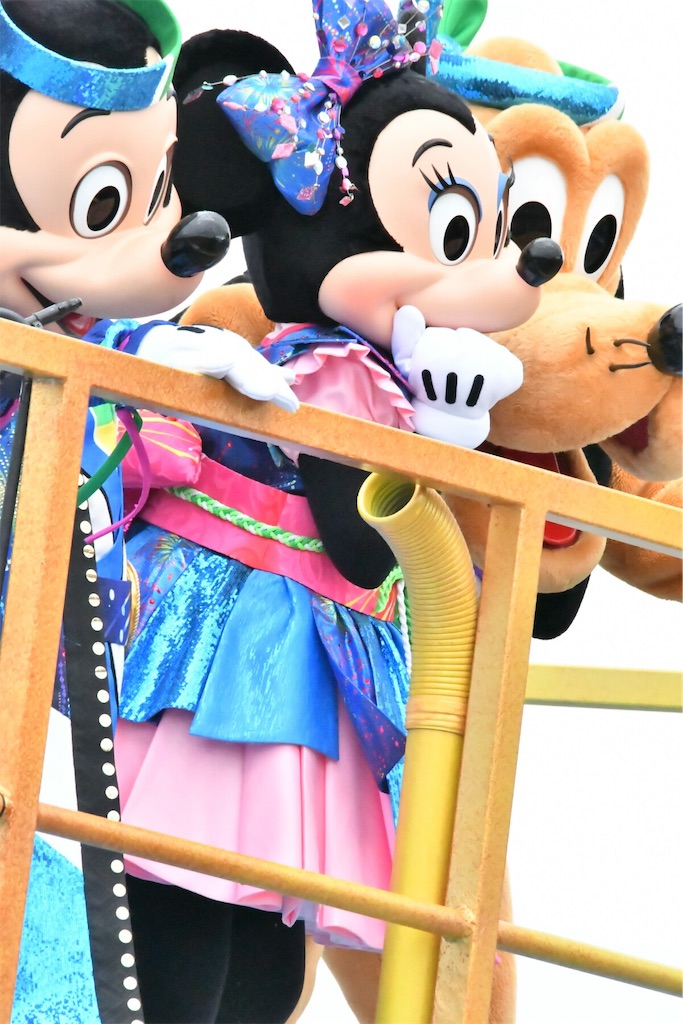 f:id:disneyresort1118mickeymouse:20190507210442j:plain