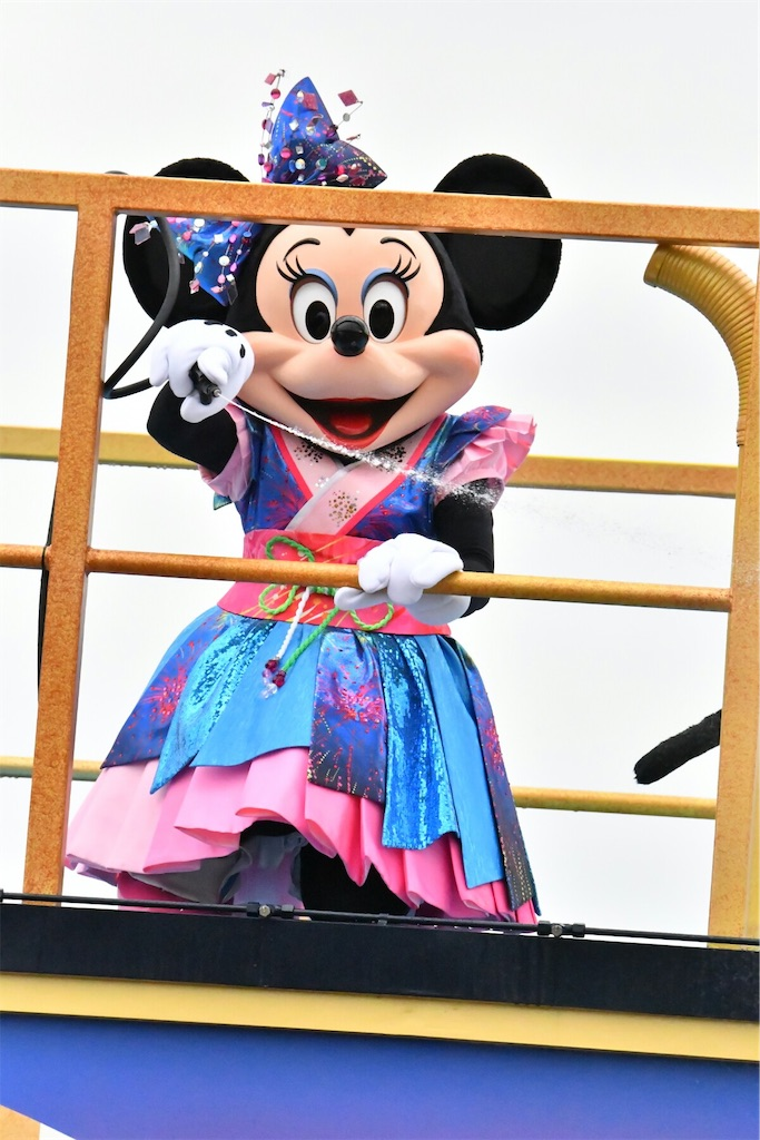 f:id:disneyresort1118mickeymouse:20190507210457j:plain