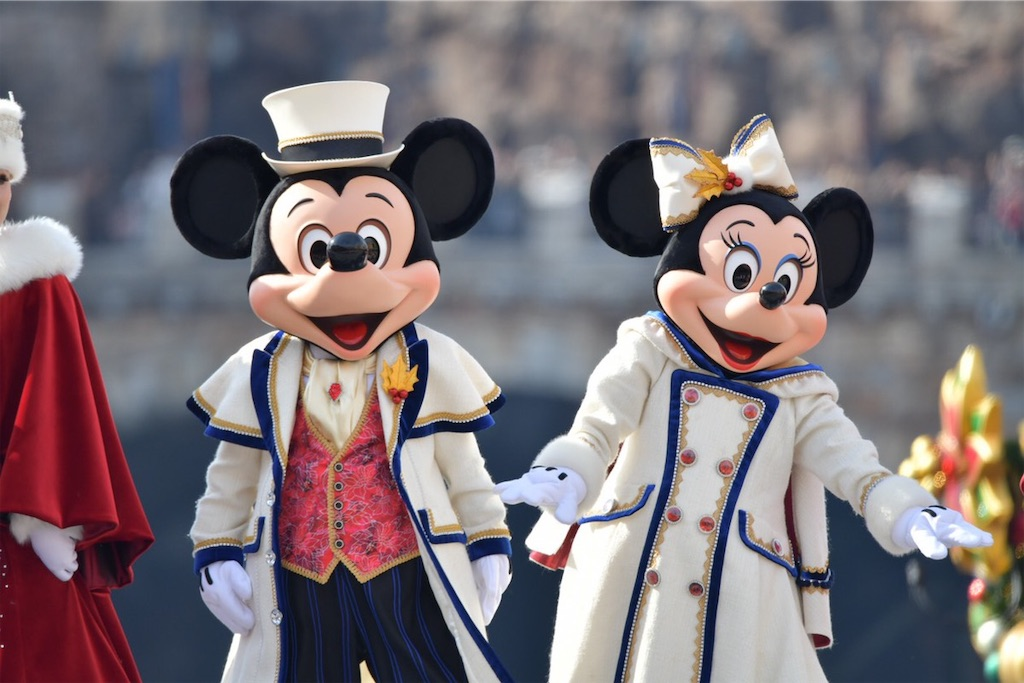 f:id:disneyresort1118mickeymouse:20190902143407j:plain