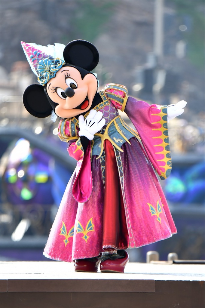 f:id:disneyresort1118mickeymouse:20191007121833j:plain