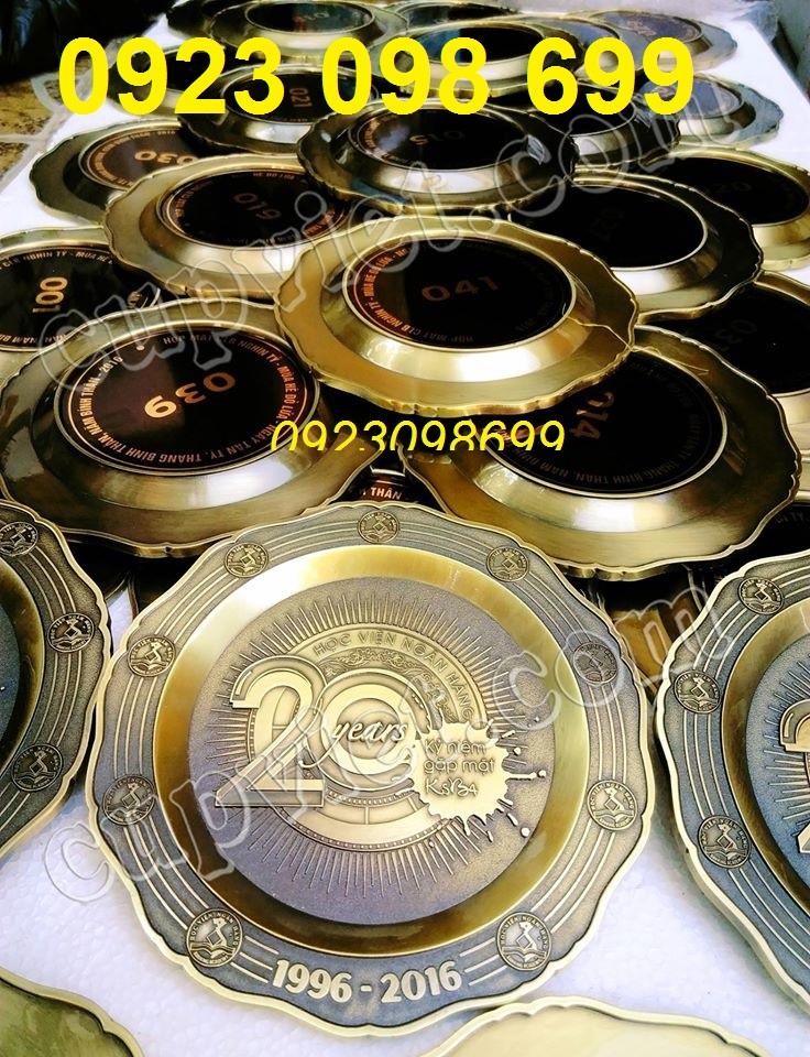 nơi cung cấp đĩa đồng giá rẻ, bán buôn bán lẻ đĩa đồng