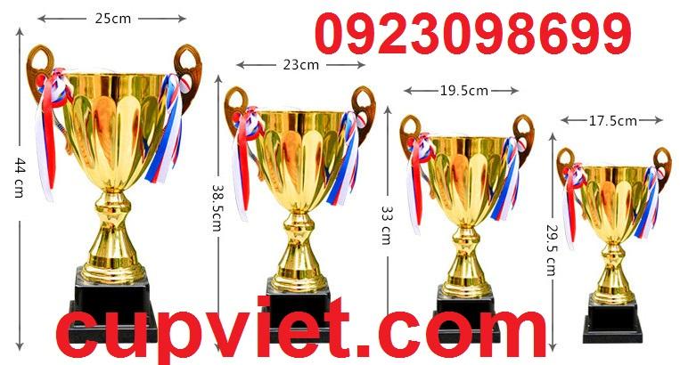 f:id:diuvfa:20170613121019j:plain
