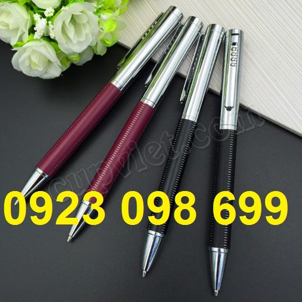 Địa chỉ sản xuất các loại bút nhựa,Bút kim loại cá sấu,làm bút chì , bút bi, bán bút picasso
