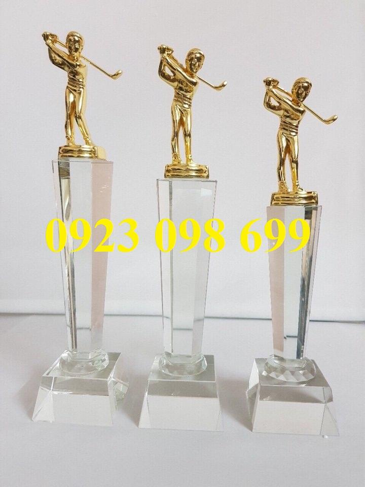 www.123nhanh.com: bán cúp vinh danh, kỷ niếm chương pha lê