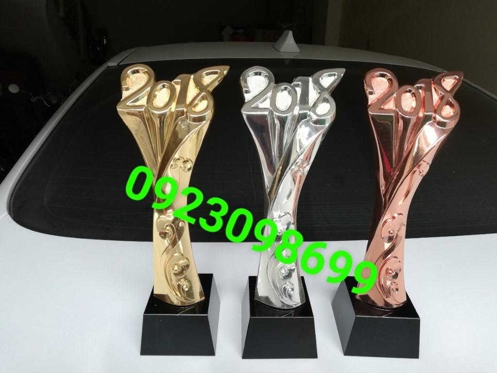 www.123nhanh.com: làm cúp vinh danh, cung cấp cúp sự kiện, bán cúp oscar,