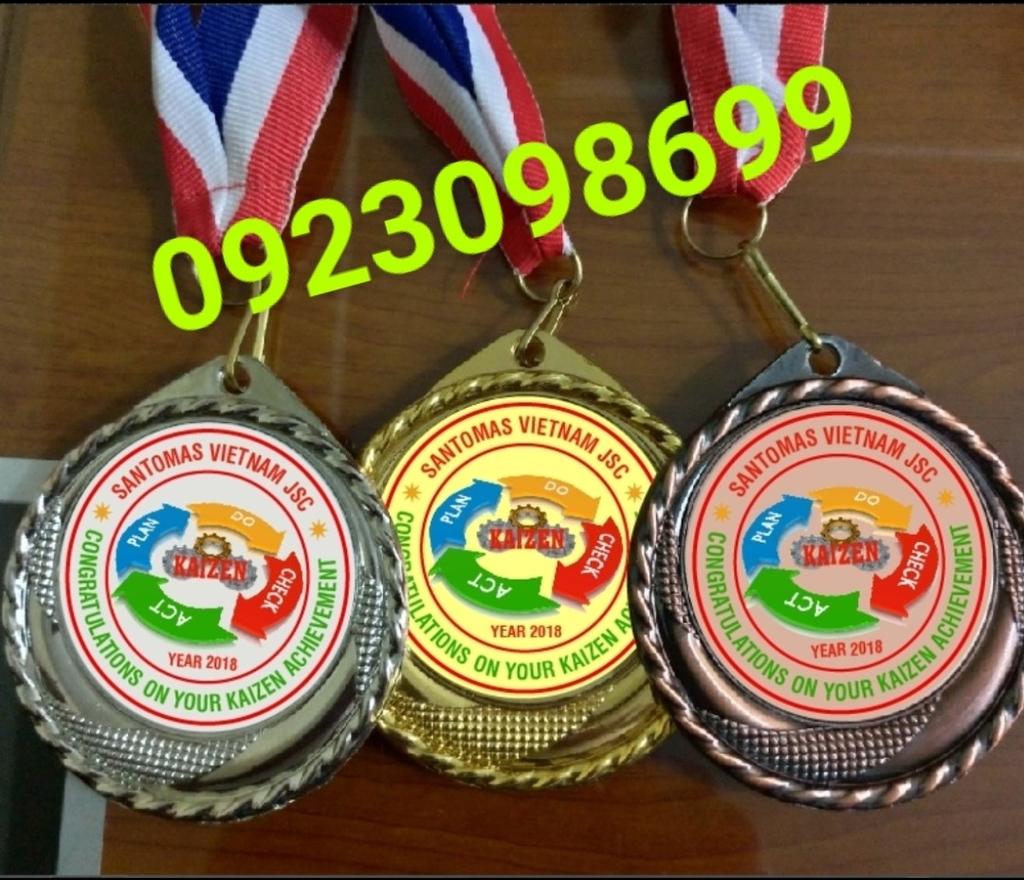 Địa chỉ cung cấp huy chương,chuyên bán huy chương thể thao, huy chương hội thao, huy chương vàng bạc đồng 0