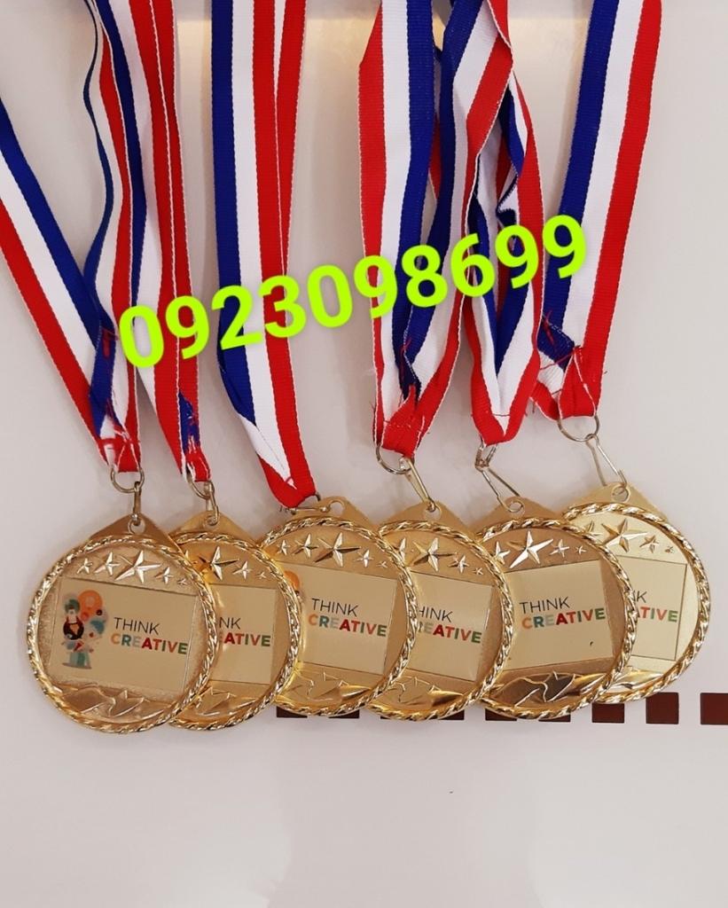 Địa chỉ cung cấp huy chương,chuyên bán huy chương thể thao, huy chương hội thao, huy chương vàng bạc đồng 4