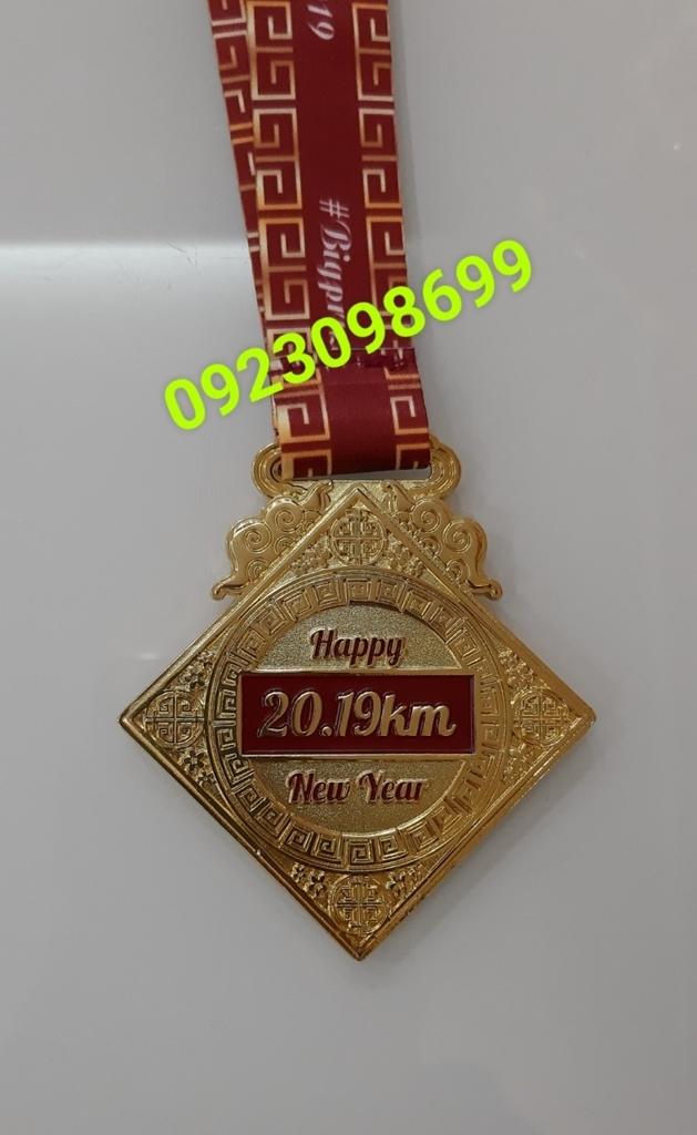 Địa chỉ cung cấp huy chương,chuyên bán huy chương thể thao, huy chương hội thao, huy chương vàng bạc đồng 7