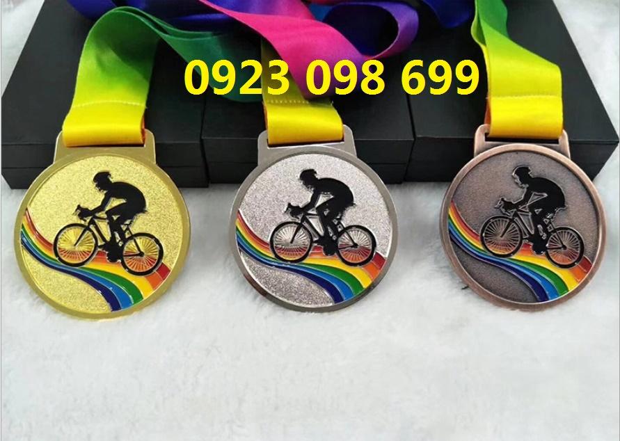 cung cấp huy chương đúc, nhận làm huy chương thể thao, bán huy chương bóng đá, cung cấp huy chương trao giải 20190916180131