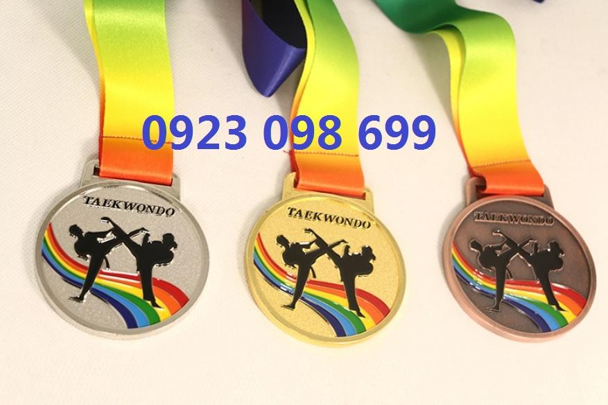 cung cấp huy chương đúc, nhận làm huy chương thể thao, bán huy chương bóng đá, cung cấp huy chương trao giải 20190916180135