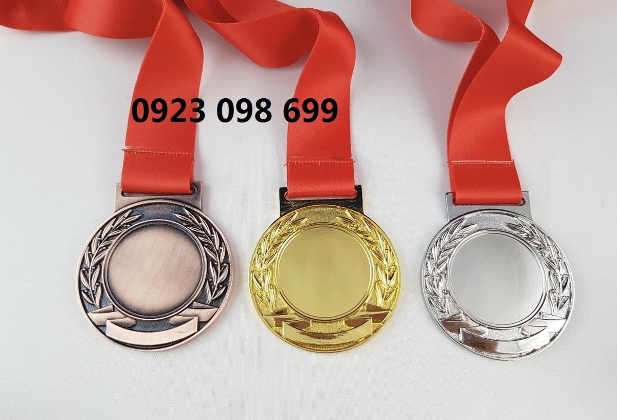 cung cấp huy chương đúc, nhận làm huy chương thể thao, bán huy chương bóng đá, cung cấp huy chương trao giải 20190916180141