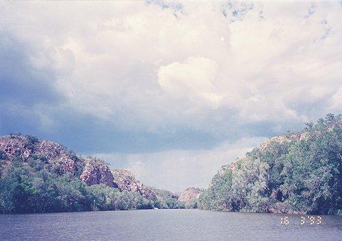 f:id:diveseaforest:20190402212403j:plain