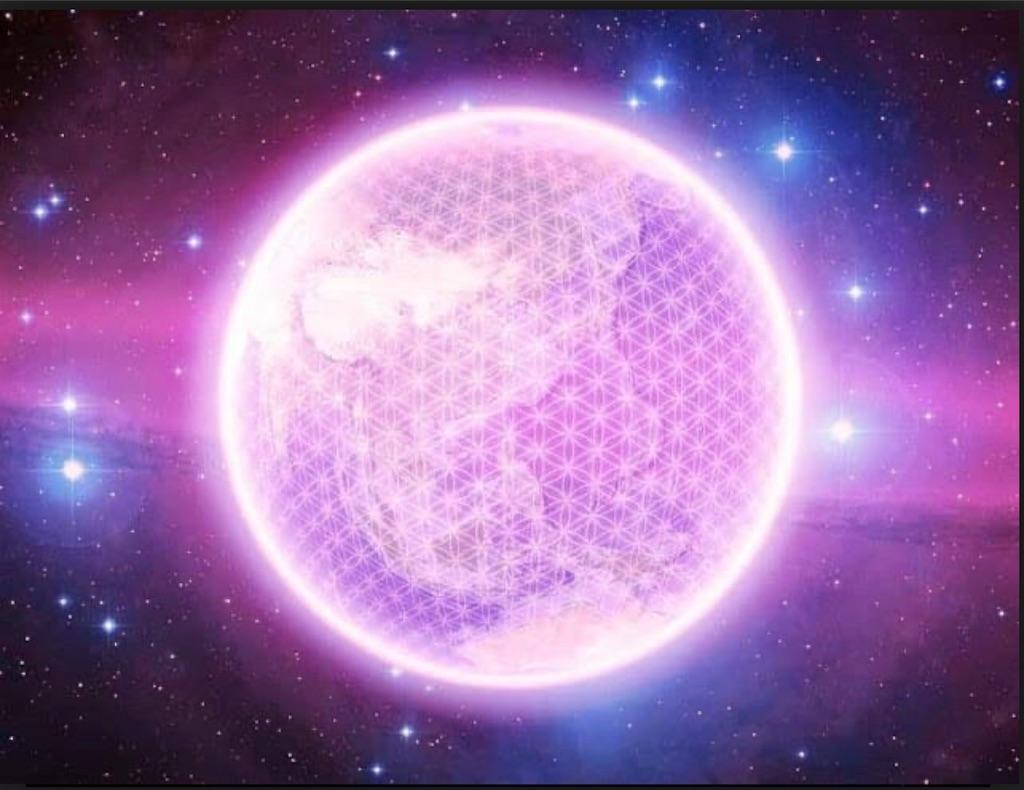 f:id:divineguidance:20201223054444j:image