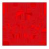 f:id:divingshoppop:20181105143230p:image