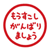 f:id:divingshoppop:20181125113705p:image
