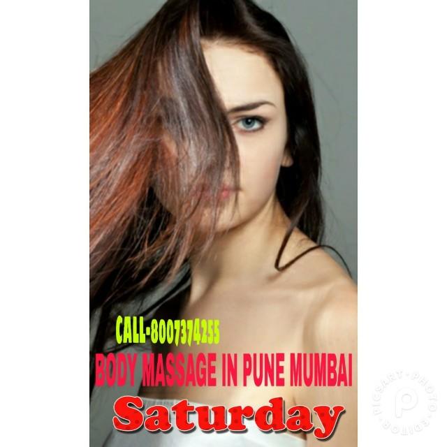 Female to Male Spa in Pune - diyahealthspainpune's blog