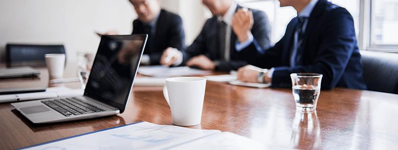 株式会社から合同会社への組織変更