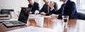 40 株式会社から合同会社への組織変更