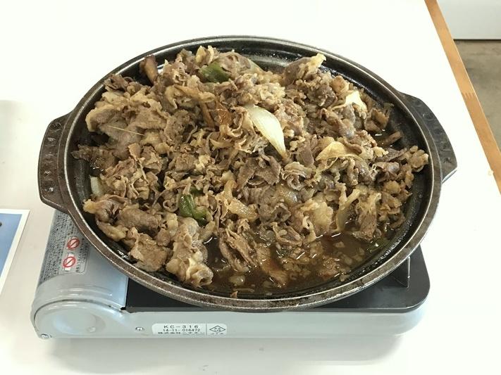 とれとれ市場うに・いくら・神戸牛食べ放題