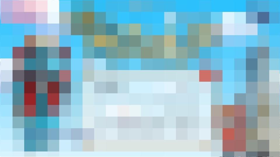 「消えた六文銭の謎」クリア