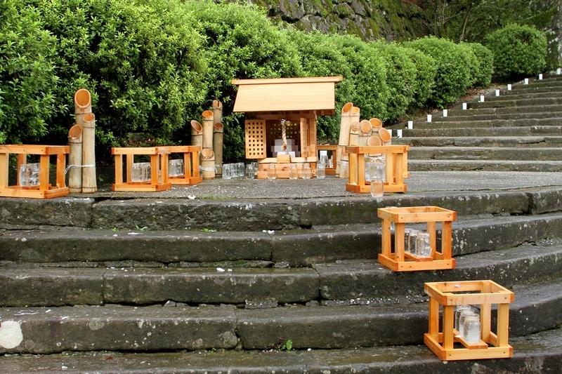 高知城お城まつり