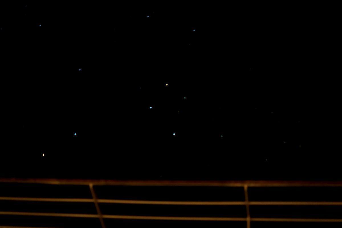 【飛鳥Ⅱ 乗船記⑧乗船5日目】2019年ゴールデンウィーク サイパン・グアムクルーズ 10泊11日 南十字星