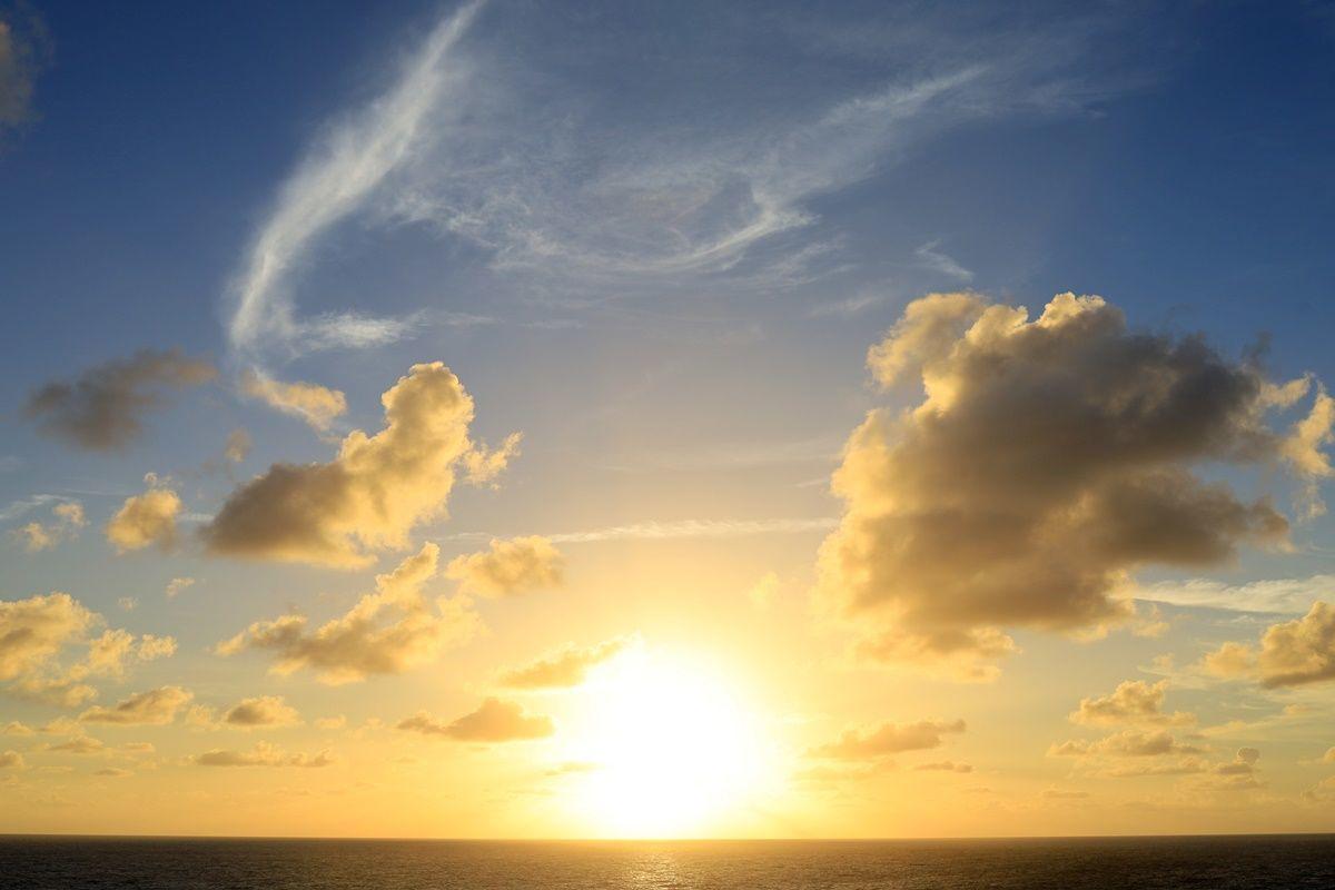 【飛鳥Ⅱ 乗船記⑪乗船8日目】2019年ゴールデンウィーク サイパン・グアムクルーズ 10泊11日