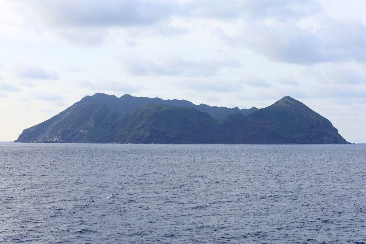 【飛鳥Ⅱ 乗船記⑬乗船10日目】2019年ゴールデンウィーク サイパン・グアムクルーズ 10泊11日