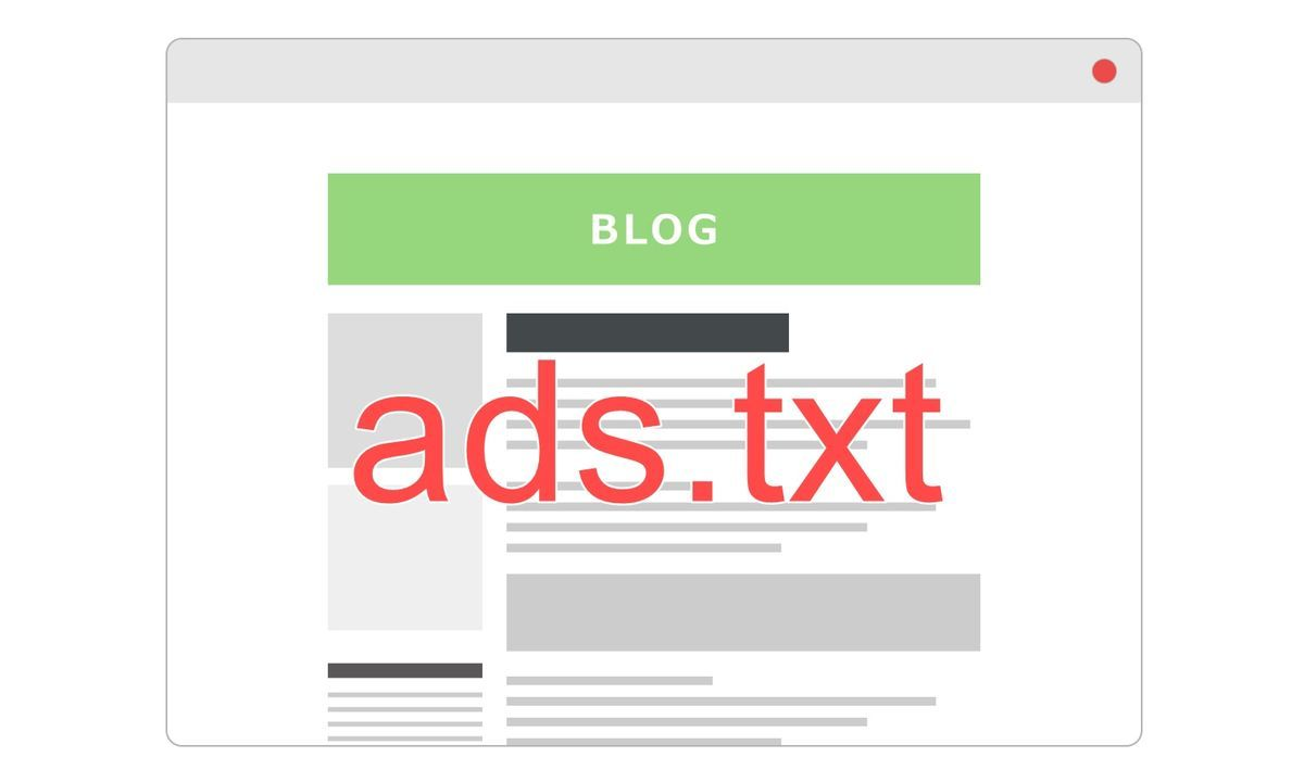 【Google AdSense】はてなブログで『ads.txt』警告が出た場合の対応