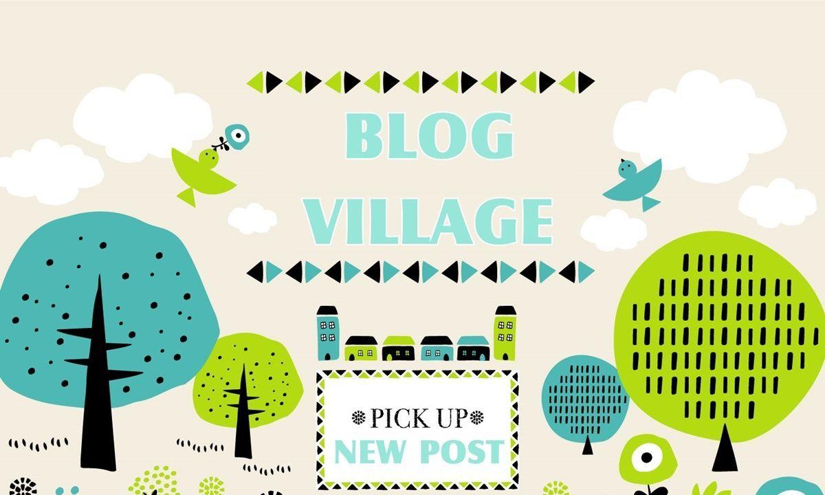 【ブログ村】リニューアル後に記事が反映されない問題が問い合わせで解決