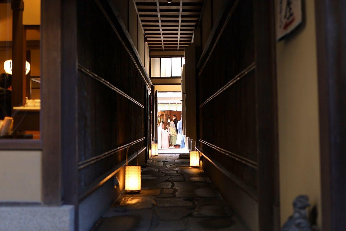 【京都】新型コロナウィルスの影響で外国人観光客激減の清水寺を参拝