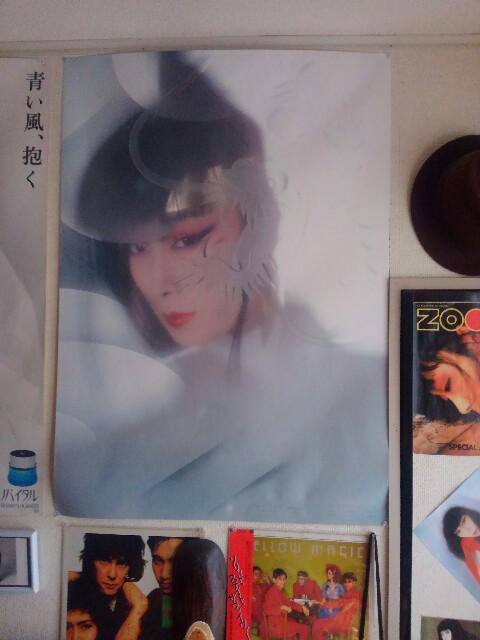 f:id:dj-sanzu-ojisan:20170421145815j:image