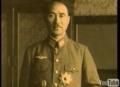 菅原 道大(すがわら みちお)陸軍中将