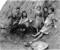 従軍慰安婦.ビルマ.1944年